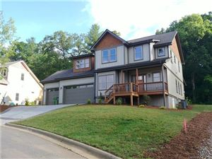 Photo of 13 Shaker Court, Asheville, NC 28805 (MLS # 3520085)