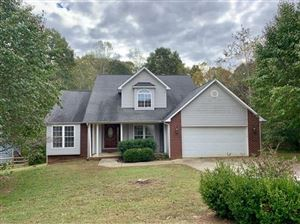 Photo of 6955 Golden Bay Court, Sherrills Ford, NC 28673 (MLS # 3569085)