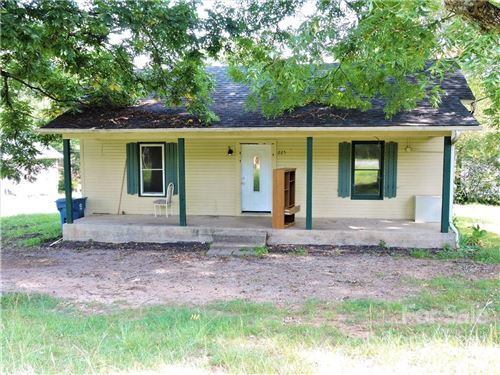 Photo of 225 Heritage Avenue, Forest City, NC 28043 (MLS # 3792085)