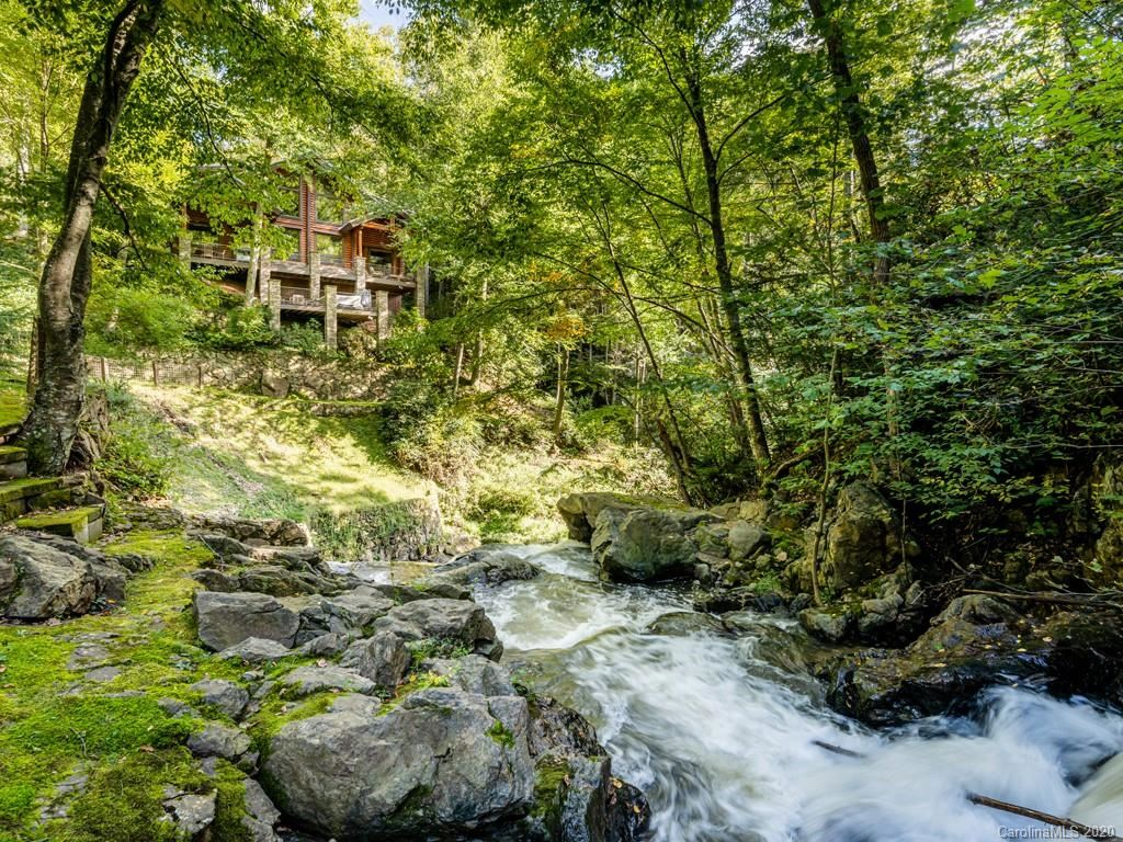 Photo of 450 Zions Trace, Canton, NC 28716 (MLS # 3668085)
