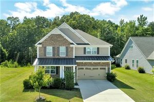 Photo of 221 Annatto Way, Tega Cay, SC 29708 (MLS # 3531086)
