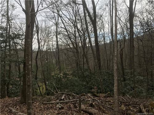 Photo of Lot 7 Pisgah Forest Drive #7, Pisgah Forest, NC 28768 (MLS # 3605086)