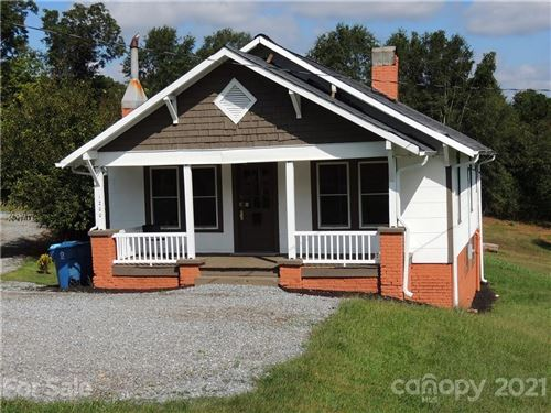 Photo of 1200 W Main Street, Forest City, NC 28043 (MLS # 3796086)