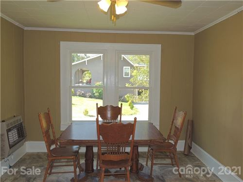 Tiny photo for 1200 W Main Street, Forest City, NC 28043 (MLS # 3796086)