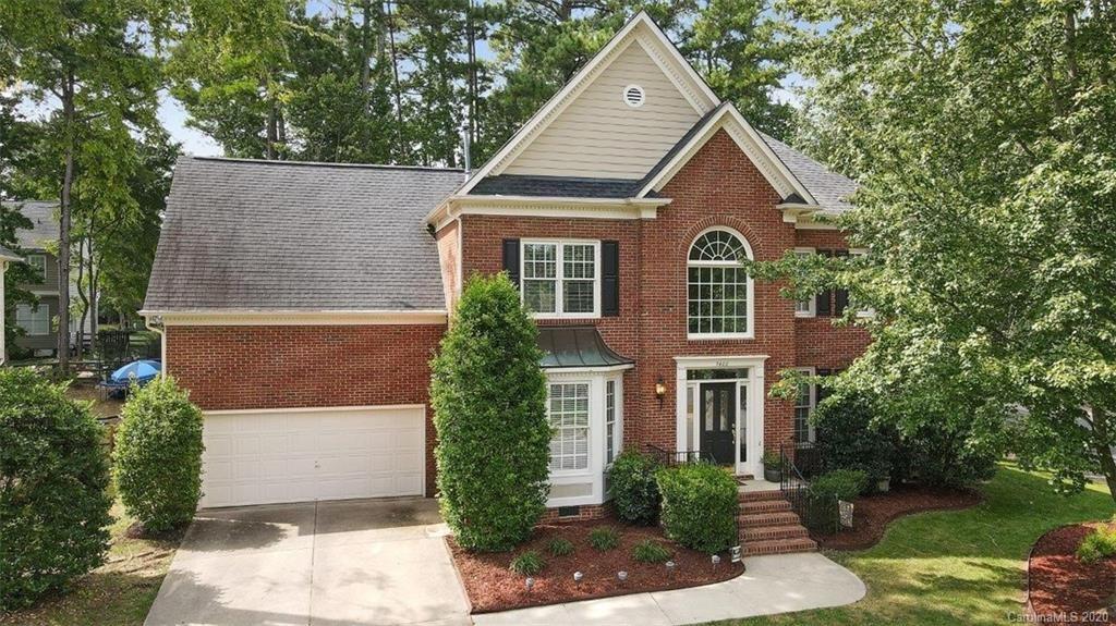 7400 Tarland Lane, Charlotte, NC 28269 - MLS#: 3663086