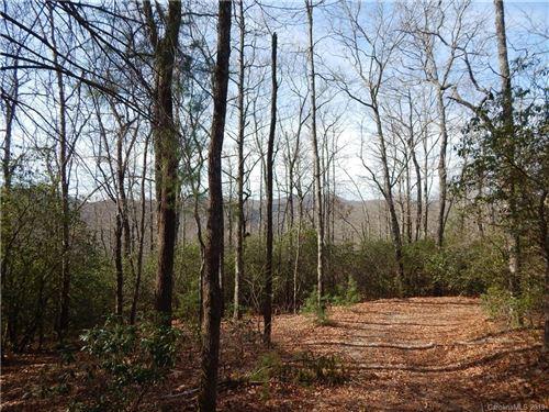 Photo of 101 Laurel Thicket Lane, Brevard, NC 28712 (MLS # 3486087)
