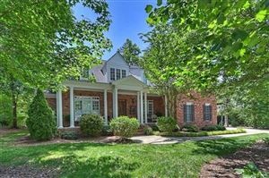 Photo of 7976 Glen Abbey Circle, Stanley, NC 28164 (MLS # 3507087)