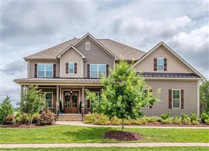 Photo of 661 Zinnia Way, Tega Cay, SC 29708 (MLS # 3518087)
