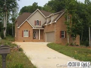 Photo of 1895 Lynmore Drive, Sherrills Ford, NC 28673 (MLS # 3560087)