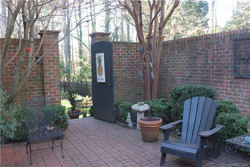 Tiny photo for 110 Colonel Richard Rankin Street, Stanley, NC 28164 (MLS # 3632087)