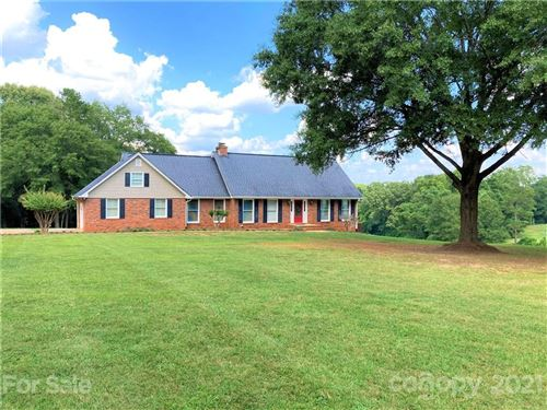 Photo of 265 Valleyview Drive, Forest City, NC 28043 (MLS # 3787087)