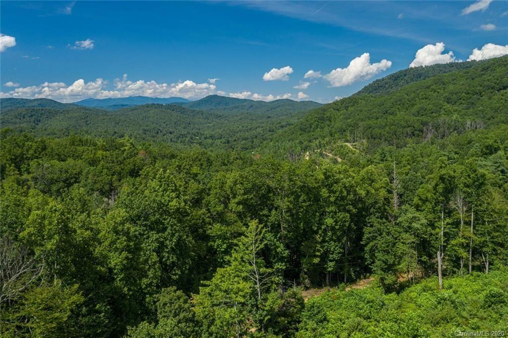 Photo of 300 Rock Creek Road, Black Mountain, NC 28711 (MLS # 3348087)