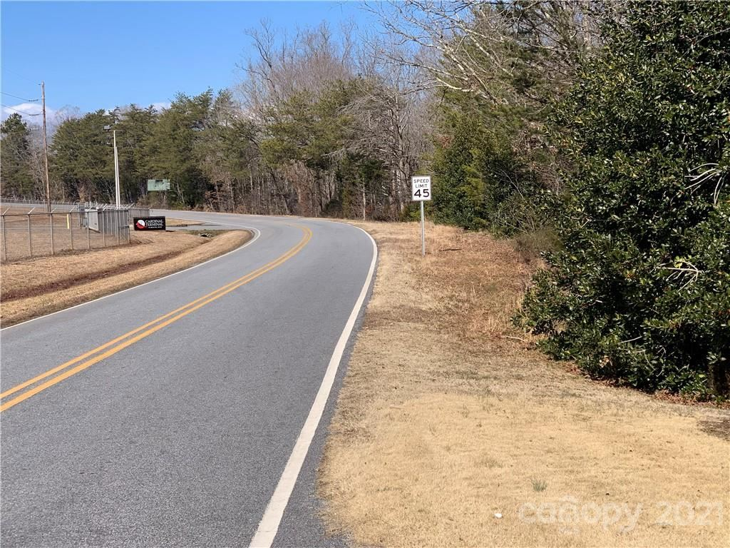 Photo of 999 Broyhill Road #1-A, Rutherfordton, NC 28139 (MLS # 3706087)