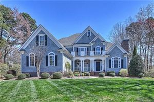 Photo of 203 Brownstone Drive, Mooresville, NC 28117 (MLS # 3484088)