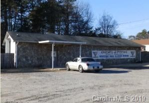 Photo of 3592 Gastonia Highway, Lincolnton, NC 28092 (MLS # 3530088)