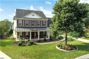 Photo of 330 Drake Park Avenue, Fort Mill, SC 29708 (MLS # 3550088)