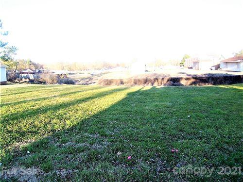 Photo of 408 N Pine Street, Cherryville, NC 28021 (MLS # 3705088)
