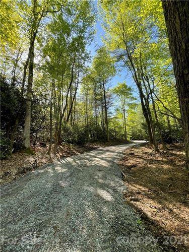Photo of 1571 Eagle Lake Drive, Brevard, NC 28712 (MLS # 3739089)