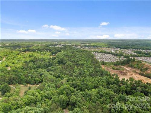 Photo of 000 Jw Wilson Road, Fort Mill, SC 29715 (MLS # 3752089)
