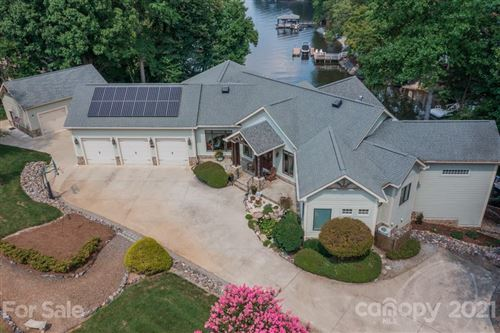 Photo of 314 Lakeview Shores Loop, Mooresville, NC 28117-6632 (MLS # 3778089)