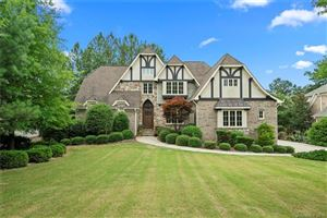 Photo of 16840 Ashton Oaks Drive, Charlotte, NC 28278 (MLS # 3450090)