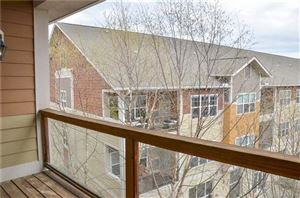 Photo of 125 S Lexington Avenue #302A, Asheville, NC 28801 (MLS # 3492090)