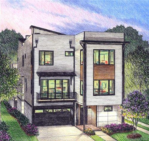 Photo of 1006 Westbrook Drive #B, Charlotte, NC 28202 (MLS # 3597090)