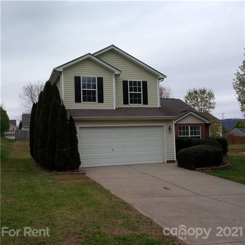 Photo of 527 River View Drive, Lowell, NC 28098-1278 (MLS # 3707090)