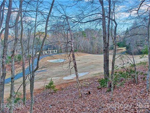 Photo of 000 Grandview Drive, Lake Lure, NC 28746 (MLS # 3711090)