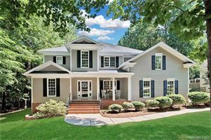 Photo of 315 Bay Harbour Road, Mooresville, NC 28117 (MLS # 3507091)