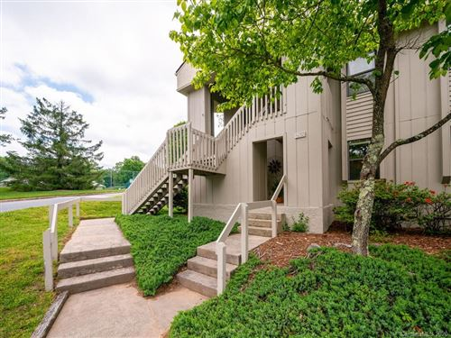 Photo of 2101 Abbey Circle, Asheville, NC 28805-3419 (MLS # 3625091)