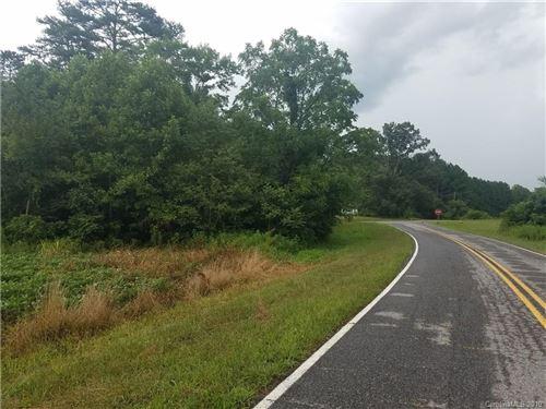 Photo of 000 Rocky Springs Road, Hiddenite, NC 28636 (MLS # 3532092)