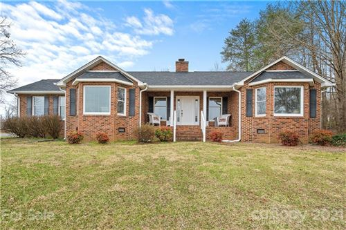 Photo of 100 Spindle Drive, Maiden, NC 28650-1152 (MLS # 3711092)