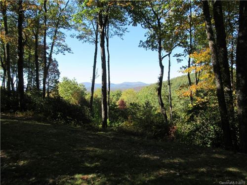 Photo of 10 Joshua Road, Rosman, NC 28772 (MLS # 3485093)
