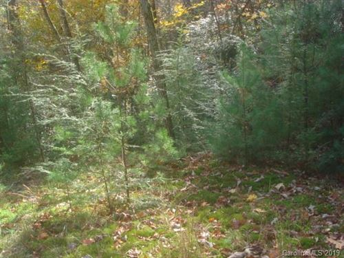 Photo of 0035 Turkey Run Road, Brevard, NC 28712 (MLS # 3517093)