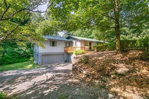 Photo of 658 Bass Lake Drive, Pisgah Forest, NC 28768 (MLS # 3538093)