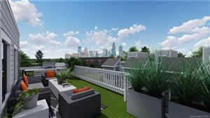 Photo of 915 City Scape Drive, Charlotte, NC 28205 (MLS # 3458095)
