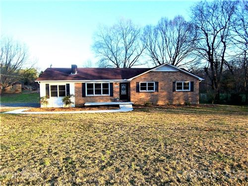 Photo of 1219 Maple Springs Church Road, Shelby, NC 28152 (MLS # 3712095)
