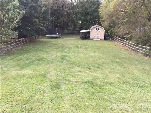 Tiny photo for 4112 Ringtail Court, Concord, NC 28025-6239 (MLS # 3796095)