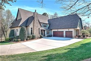 Photo of 108 Yacht Road, Mooresville, NC 28117 (MLS # 3489096)