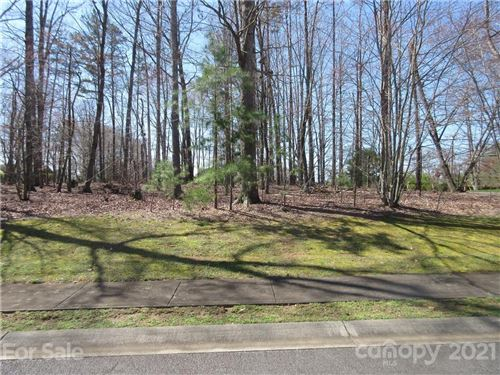 Photo of 1300 Prestwick Lane, Albemarle, NC 28001 (MLS # 3490096)