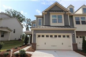 Photo of 621 Amber Meadows Way #272, Tega Cay, SC 29708 (MLS # 3518096)