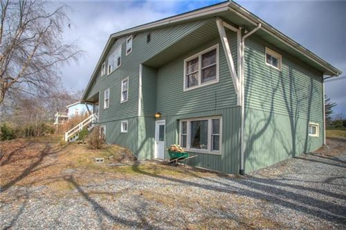 Photo of 211 Saddle Hill, Blowing Rock, NC 28605 (MLS # 3579096)