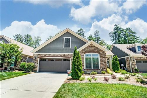 Photo of 1032 Avalon Place, Stallings, NC 28104-0301 (MLS # 3625096)