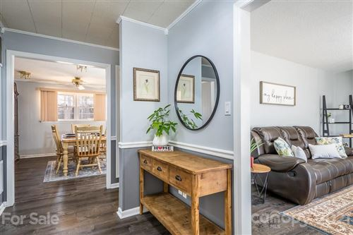 Photo of 2505 11th Avenue SW #63-68, Hickory, NC 28602-4713 (MLS # 3711096)