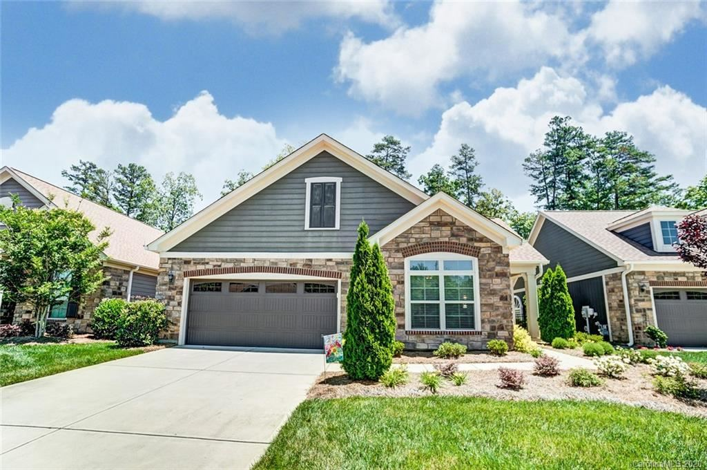1032 Avalon Place, Stallings, NC 28104-0301 - MLS#: 3625096