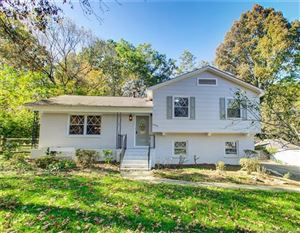 Photo of 6800 Queensberry Drive, Charlotte, NC 28226 (MLS # 3566097)