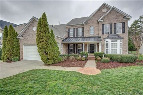 Photo of 2413 Shannon Drive, Belmont, NC 28012 (MLS # 3583097)