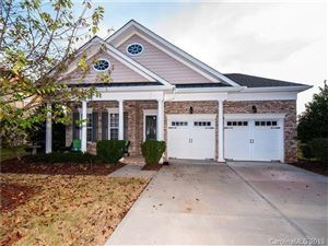 Photo of 1124 Gold Rush Road #205, Fort Mill, SC 29708 (MLS # 3467098)