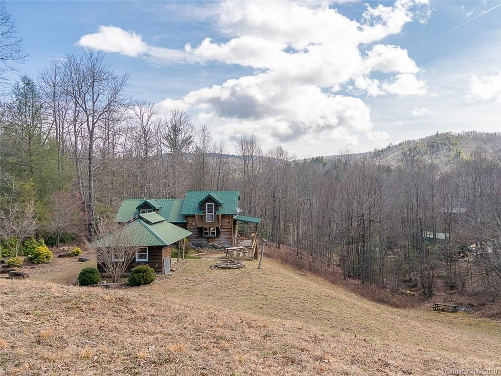 Photo of 209 Serenity Place, Spruce Pine, NC 28777 (MLS # 3598098)